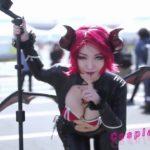 ANIME JAPAN COSPLAY – C o s p l a y e r s UP Music