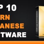 Best Japanese Learning Software – Top 10 List