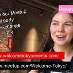 Best way to learn Japanese western woman life in Tokyo外国人の日本語学習