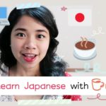 How I Learn Japanese Through Online Lessons (Cafetalk Review) | Rainbowholic ☕