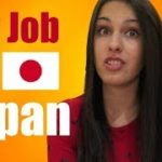 JAPANESE WORK CULTURE   What It's Like to Work in Japan