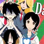 Japanese Culture as told through Anime (Sayonara Zetsubou Sensei 12 Days of Anime Day 8)