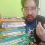 Learn Creative Japanese with Mauricio Kanno sensei!