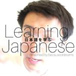 "「Learn Japanese」 Negative-Form VERB + なくて(はいけない/もいい) as ""(X must VERB/it's OK if X doesn't VERB)"""