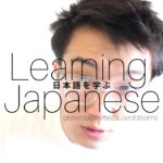 "「Learn Japanese」 (Pre-ます-Form VERB/Stem-Form ADJ) + そう(です/だ)as ""it looks like ____"" (pt. 2 of 2)"
