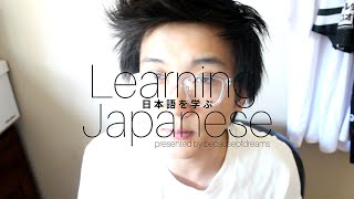 """「Learn Japanese」How-to say """"VERB nothing but NOUN"""" (NOUN + ばかり + VERB)"""