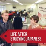 Life After Studying Japanese – Go! Go! Nihon Live Show