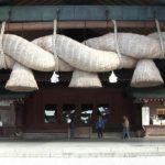 出雲/松江/境港(観光) Sightseeing in Izumo,Matsue and Sakaiminato (Japan)