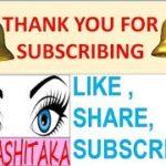best Japanese language learning channel on YouTube ..Tutorial Intro MIMASHITAKA みましたか 見ましたか