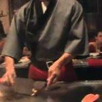 Découvrez la vraie cuisine japonaise – discover the real japanese art of cooking