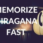 How To Remember Hiragana Fast So You Can Learn Japanese Easier [Hiragana Mnemonic Examples]