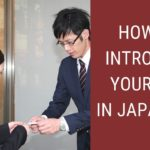 How to introduce yourself in Japanese / I am (your name)〔#3〕