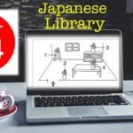 JLPT N4 Japanese Listening Test Practice with Answers