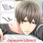 JLPT N5 Japanese Listening Test Practice with Answers FULL TEST