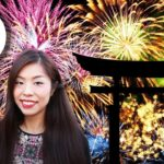 LEARNING JAPANESE || How to Say HAPPY NEW YEAR in Japan