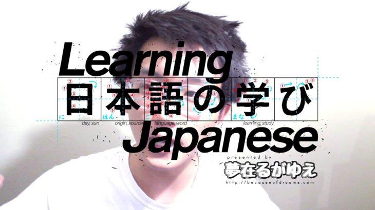 """「Learn Japanese」 NOUN + のよう(な/に) ____ as """"like NOUN"""""""