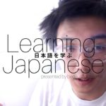 """「Learn Japanese」  X から Y as """"because of CLAUSE X, CLAUSE Y"""""""