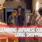 Learning Japanese Culture 101: Going Shopping | JAPAN Forward