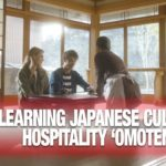 Learning Japanese Culture 101: Hospitality 'Omotenashi' | JAPAN Forward