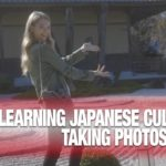 Learning Japanese Culture 101: Taking Photos | JAPAN Forward