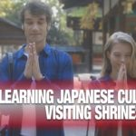 Learning Japanese Culture 101: Visiting Shrines | JAPAN Forward