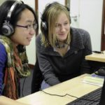 Studying Japanese at SOAS University of London