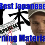 The Best Materials For Studying Japanese