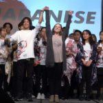 2019 Japanese Festival
