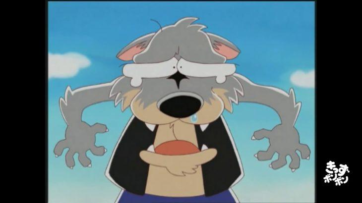 3びきのこぶた(日本語版)  THE THREE LITTLE PIGS JAPANESE アニメ世界の名作童話/日本語学習
