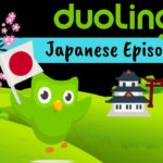 Duolingo Language Learning – Learn Japanese 🇯🇵 with Me