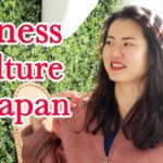Gym/Fitness Culture in Japan