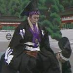 Kabuki theatre – 47 RONIN [english subs] 1/2