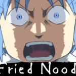 Learn Japanese with Anime – It's Fried Noodles! [Reupload]
