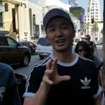 Learning Japanese with Shimotaku – Ace is Maurice