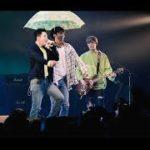 N.Flying -「JAPAN ANIME & GAME SONG MEDLEY」【BAND ARRANGE】
