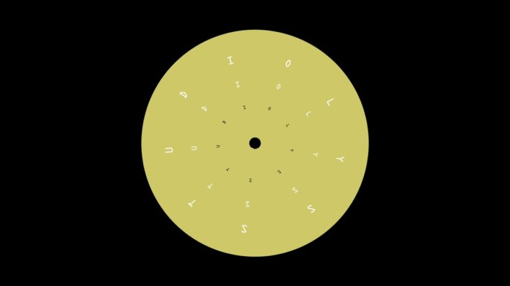 Studio Lys – Learning Japanese [sly01]