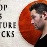 Top 5 Japanese Culture Shocks
