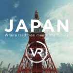 [360°VR] JAPAN – Where tradition meets the future | JNTO