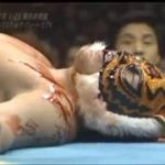 AJPW – The Great Kabuki vs Tiger Mask II