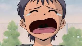 Anime gako no kaidan japanese 6