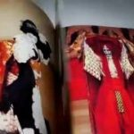 "Bando Tamasaburo photo book ""BUTAI"" from Japan Japanese Kabuki actor (0999)"