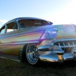 How Chicano Lowrider Culture Found a Home in Japan