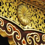 Japanese Sightseeing Vol.7 KYOTO IMPERIAL PALACE (京都御所)