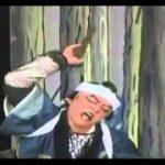 Japanland   Kabuki Theater und Taiko Trommeln Doku über Japanland Teil 1