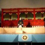 KABUKI presentation (BBrc 2-3 2011)