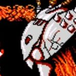 Kabuki Quantum Fighter (NES) All Bosses (No Damage)