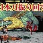 Kabuki-Z 歌舞伎Z Arcade cheat アーケード チート