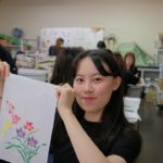 Kwassui Women's University Japanese Language & Culture Summer Program