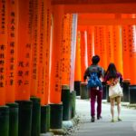 Kyoto Vacation Travel Guide   Expedia