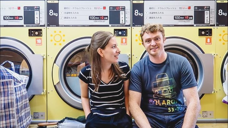 Life in Tokyo, Japan | What is it like Living in Japan as Foreigners?